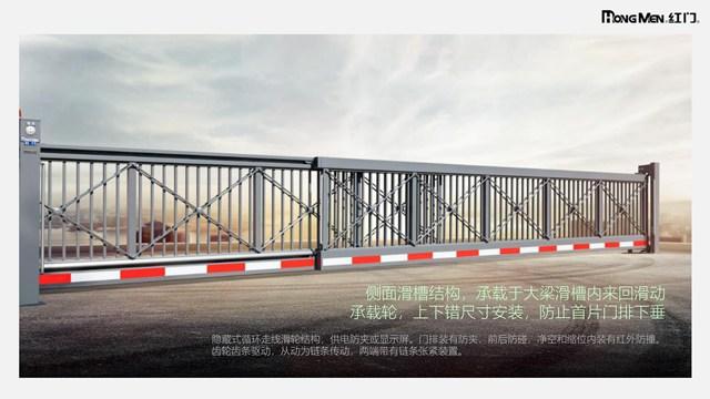 红门伸缩悬浮门HSG68 (3).jpg