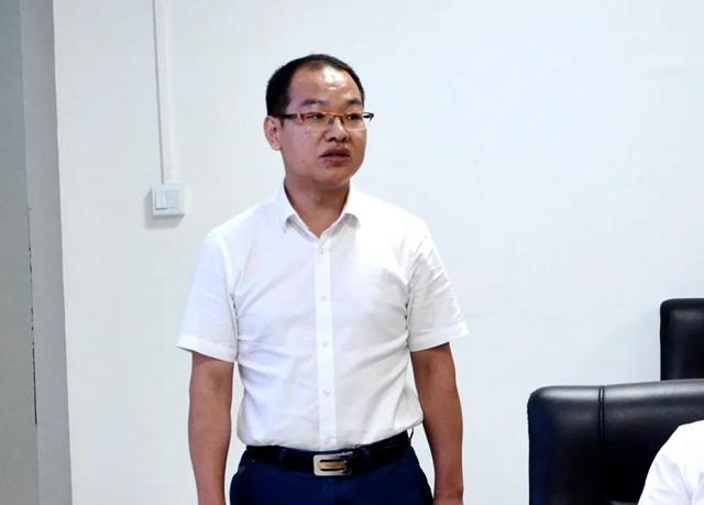 制造中心阮班锦主管作工作汇报.jpg