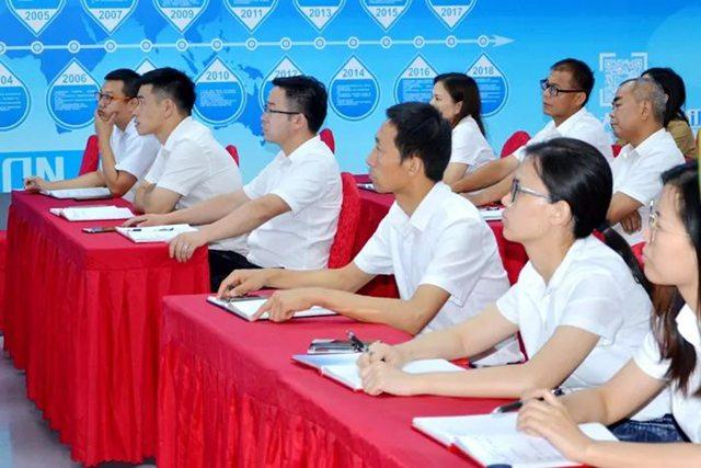 红门AAAAA级企业创建工作会议4.jpg