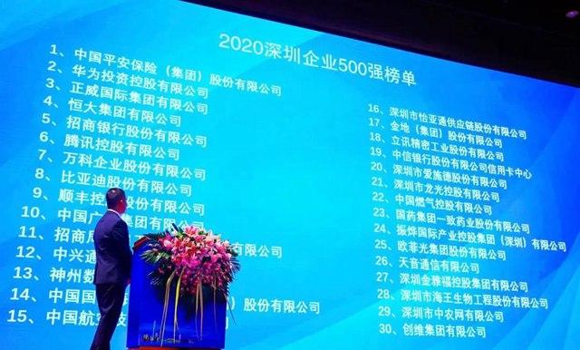 2020深圳500强企业榜单.jpg