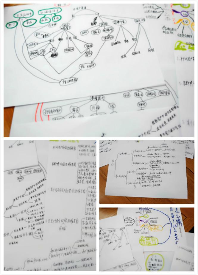 手绘思维导图-官网.jpg