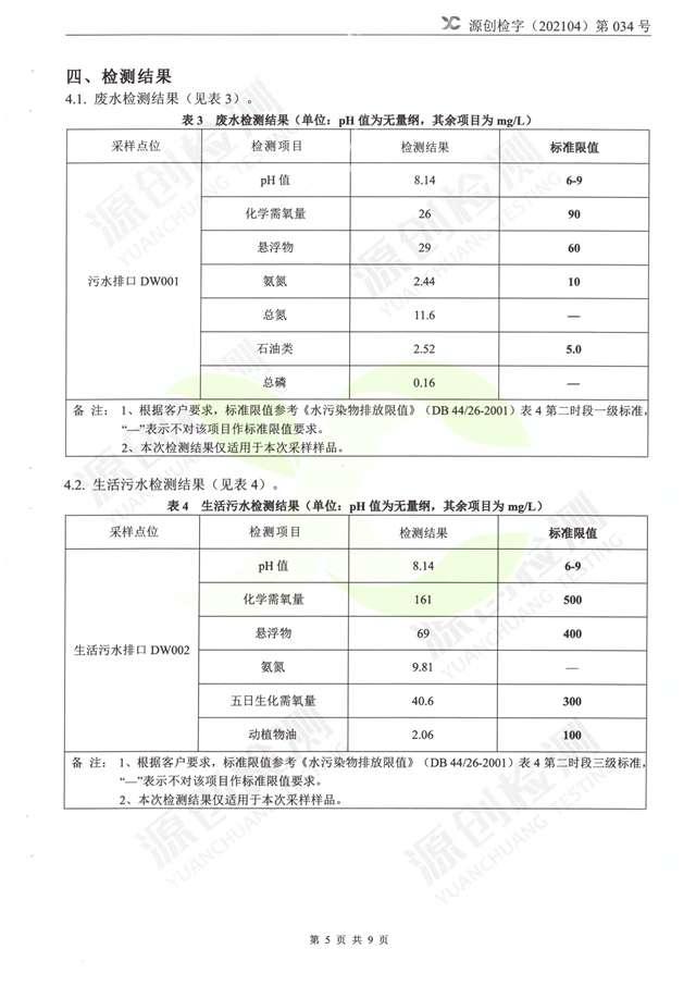 2021.4.27检测报告(废气,废水,生活污水,厂界,噪声)-5.jpg